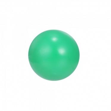 Sounds Beads Prenatal Antenatal Training Beads Accessories Placeable Inside Gravida Necklace