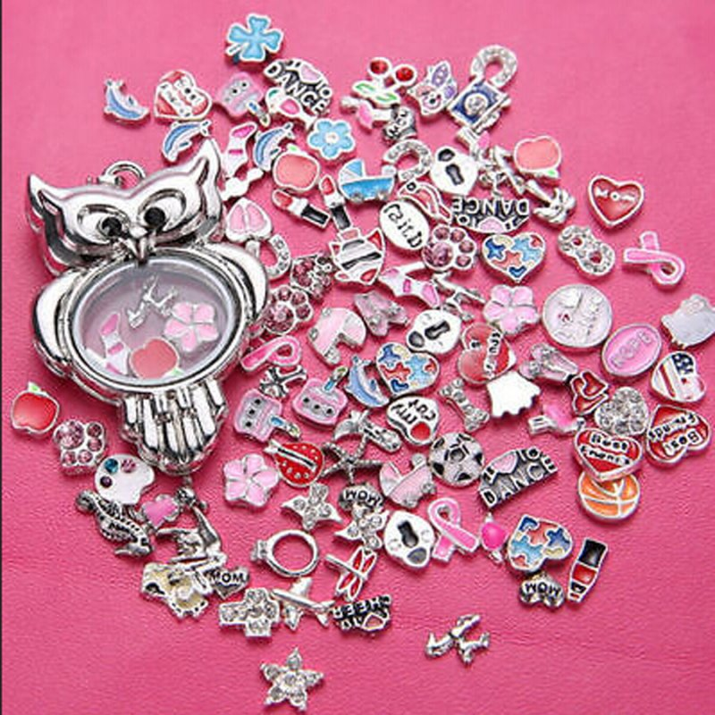 wholesale origami owl lockets 28 images top sellers