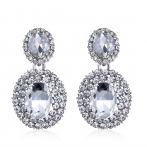 earrings guangzhou pdtl si from crystal jewelry silver stone wholesale htm drop china swarovski big wholesaler crystals