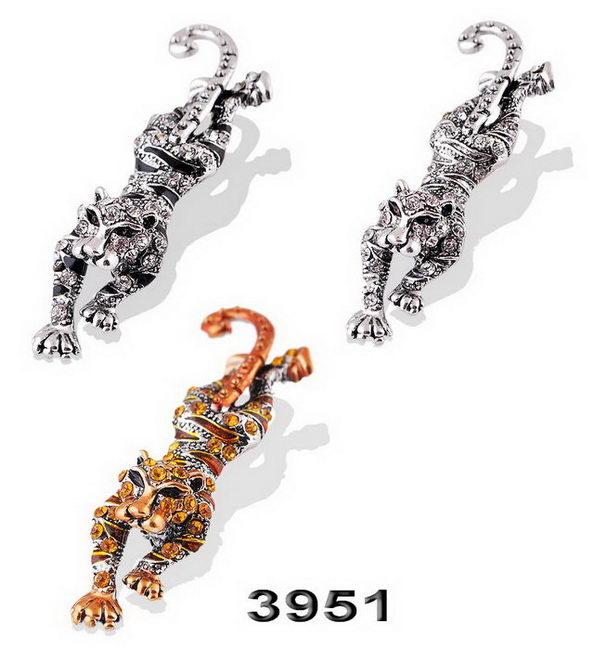 2015 Fashion Trends Jewelry