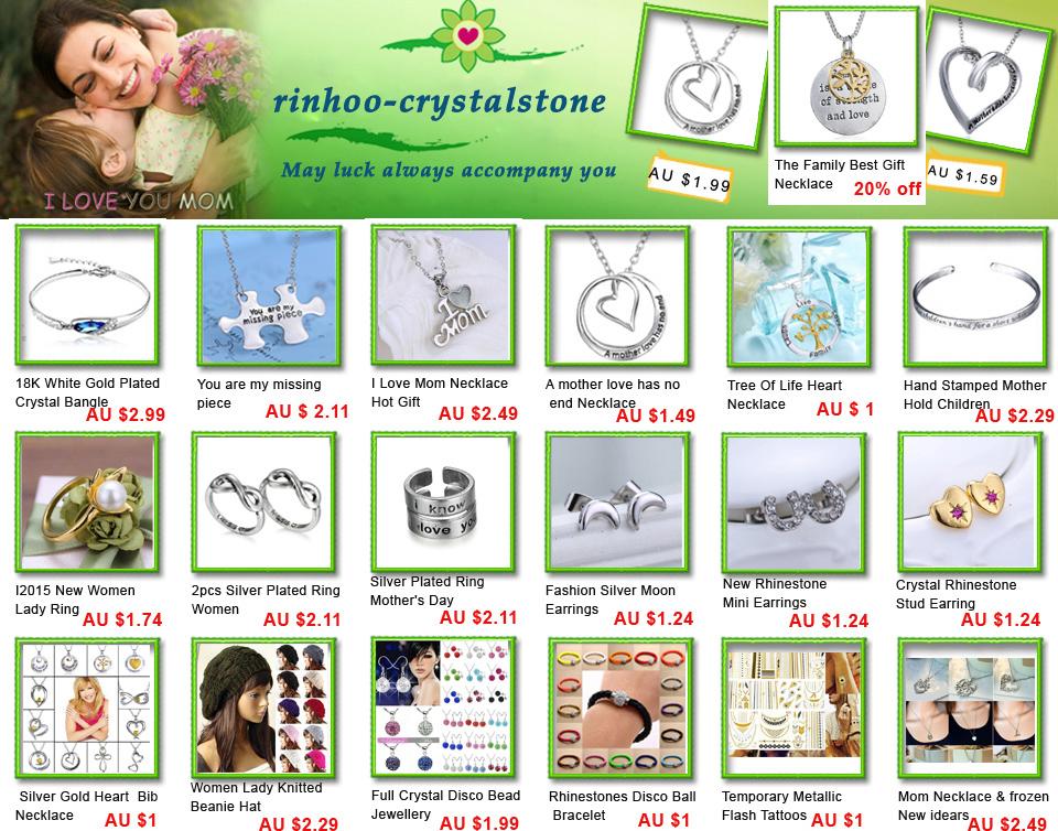 http://us.rinhoo.com/CDN/2015/06/15/W17344K01--cs4--1434350260.jpg