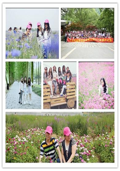 http://us.rinhoo.com/CDN/2015/06/16/YSR904----1434444077.jpg