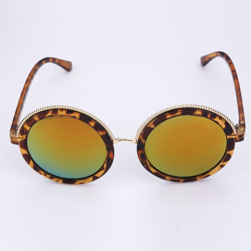 4f1c4d67edeb Green Sunglasses Ebay