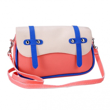 Crossbody Fairy Messenger Bags Pretty Casual Clutch Shoulder Swaggers Presents