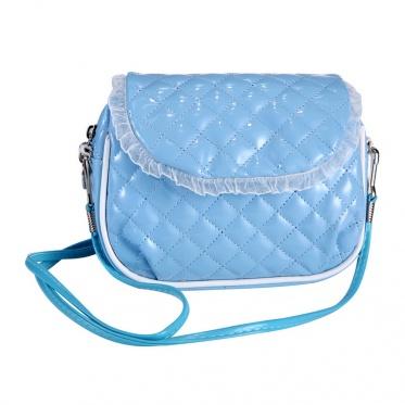 Crossbody Mode Tote Purse Messenger Bag PU Leather Shoulder Handbags Sister Gift