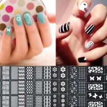 Wholesale Cheap Nail Products Online