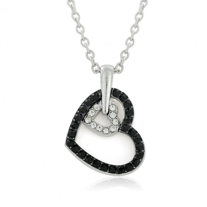 Jewelry   Watches   Fashion Jewelry   Necklaces   Pendants i9enhvfv