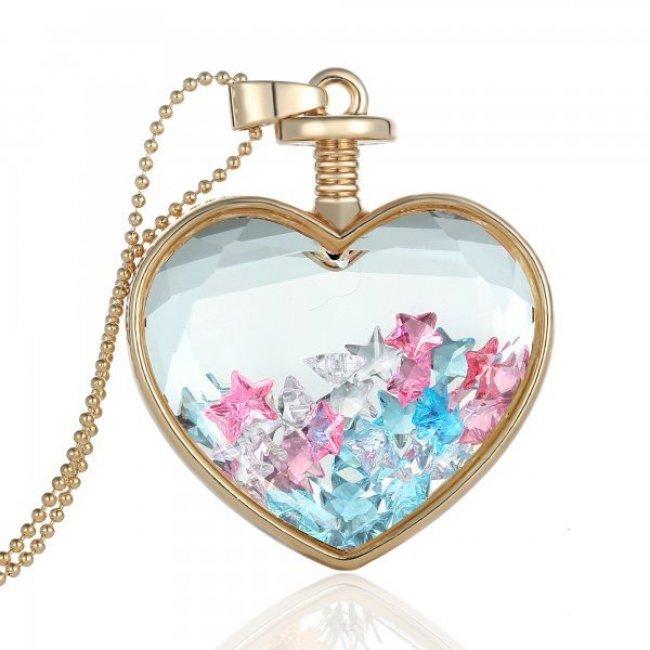 jewelry online wholesale