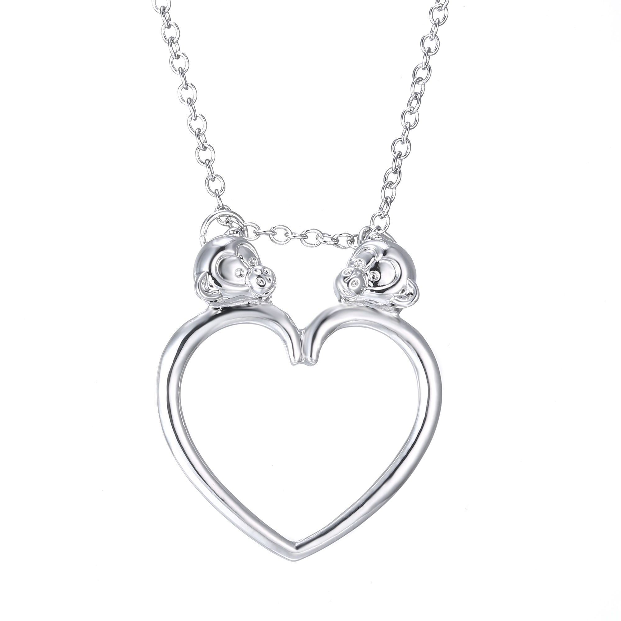 sterling contagious products lover necklace designs img silver music