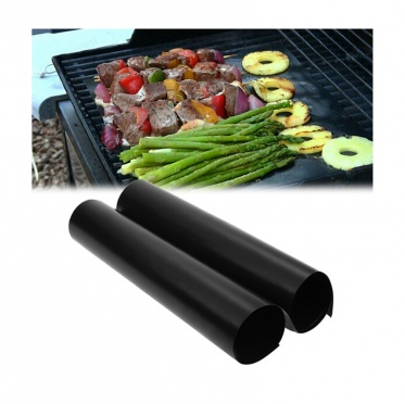 1PC BBQ GRILL MATS Liner Oven Baking Non-stick Cooking Sheet Party Tool Outdoor