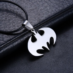 Wholesale Fashion Stainless  Steel Necklace #2